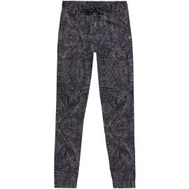 O'Neill LW EASY BREEZY PANTS