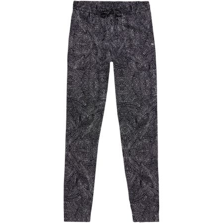 O'Neill LW EASY BREEZY PANTS - Dámské kalhoty