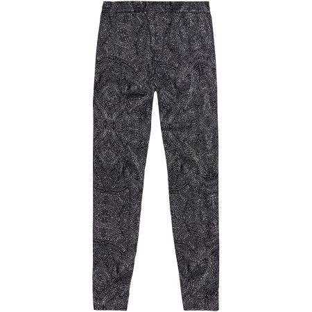 Dámske nohavice - O'Neill LW EASY BREEZY PANTS - 2