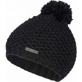 Lewro CATLIN - Dievčenská pletená čiapka