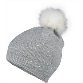 Willard KODY - Women's knitted hat