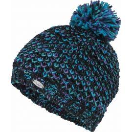 Willard AGAS - Dámska pletená čiapka