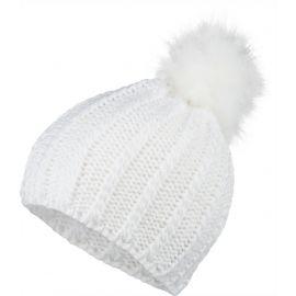 Willard LALLA - Dámska pletená čiapka