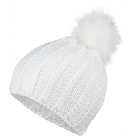 Willard LALLA - Dámská pletená čepice