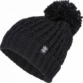 Willard BABS - Women's knitted hat