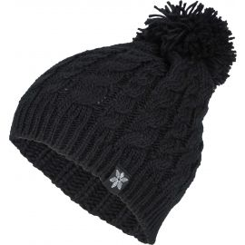 Willard BERNICE - Women's knitted hat