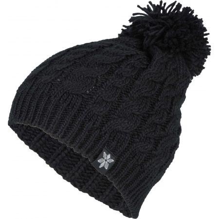 Dámska pletená čiapka - Willard BERNICE
