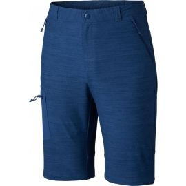 Columbia TRIPLE CANYON SHORT - Pantaloni scurți outdoor bărbați