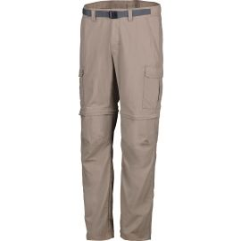 Columbia CASCADES EXPLORER CONVERTIBLE PANT - Men's outdoor pants