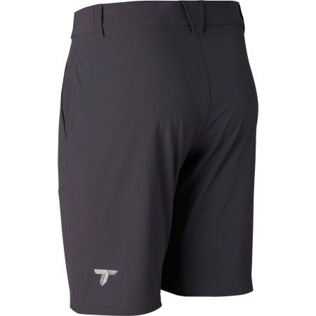 Men's outdoor shorts - Columbia FEATHERWEIGHT HIKE SHORT - 2