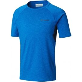 Columbia SILVER RIDGE II SHORT SLEEVE TEE