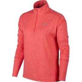 Nike ELMNT TOP HZ