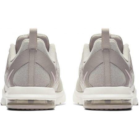 Dámska tréningová obuv - Nike AIR BELLA TR - 6