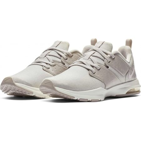 Dámska tréningová obuv - Nike AIR BELLA TR - 3