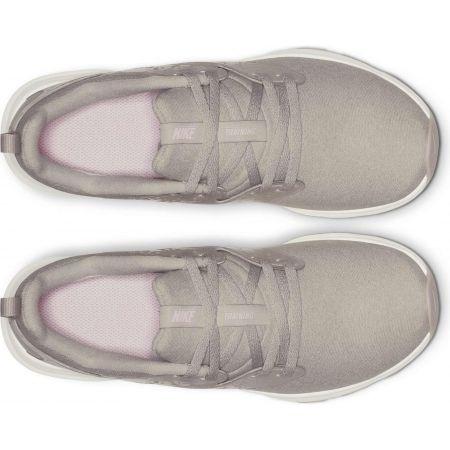 Dámska tréningová obuv - Nike AIR BELLA TR - 4