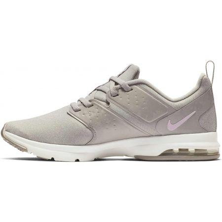Dámska tréningová obuv - Nike AIR BELLA TR - 2