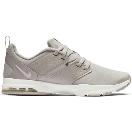 Dámska tréningová obuv - Nike AIR BELLA TR - 1