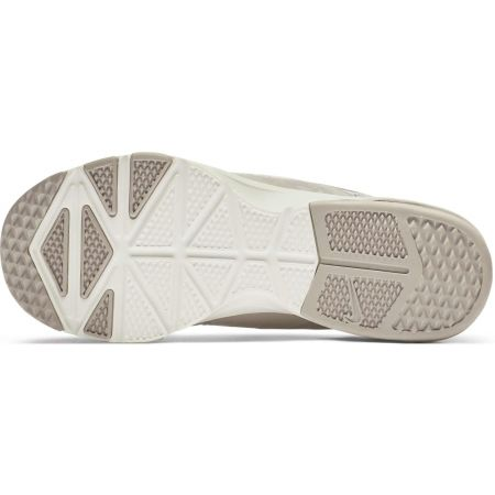 Dámska tréningová obuv - Nike AIR BELLA TR - 5