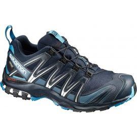 9761c1b6dda Salomon XA PRO 3D GTX - Pánská trailová obuv