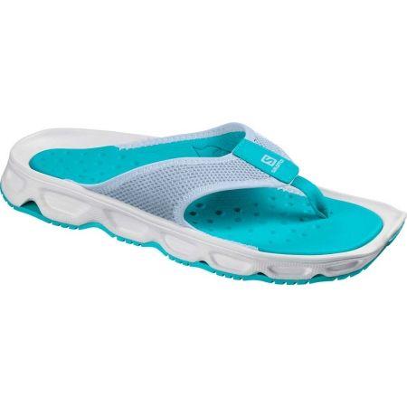 Salomon RX BREAK 4.0 W - Dámska obuv