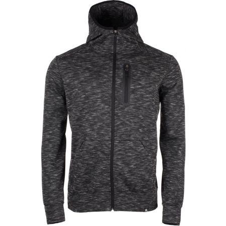 Men's sweatshirt - Northfinder LONNCY