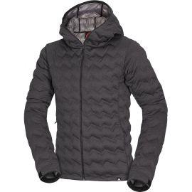 Northfinder ADRIEN - Мъжко яке
