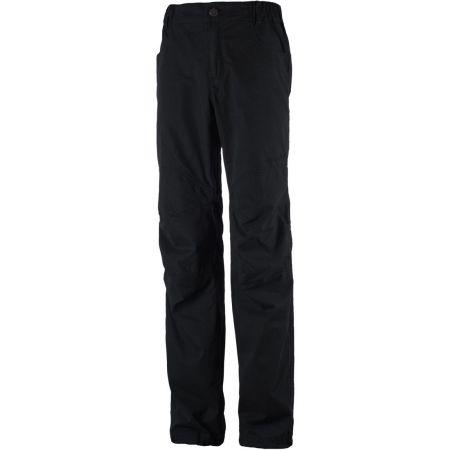 Men's pants - Northfinder SOREN