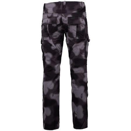Men's pants - Northfinder JENSEN - 2