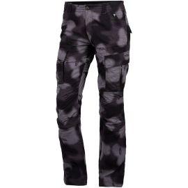 Northfinder JENSEN - Spodnie męskie