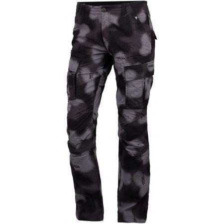Men's pants - Northfinder JENSEN - 1