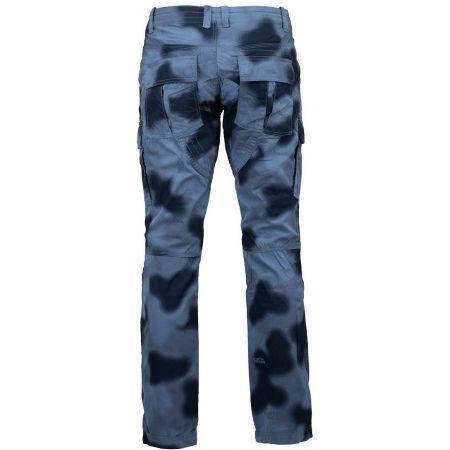 Pánské kalhoty - Northfinder JENSEN - 2
