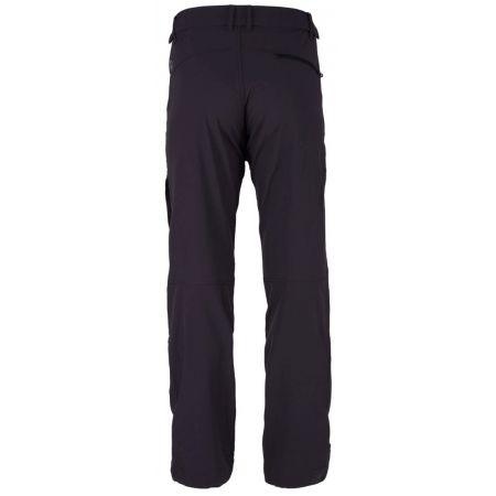 Men's pants - Northfinder HARVEY - 2
