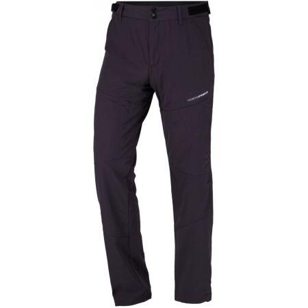 Men's pants - Northfinder HARVEY - 1