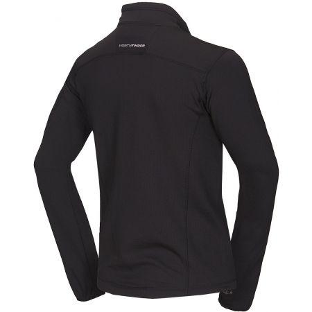 Men's sweatshirt - Northfinder ELIOT - 2