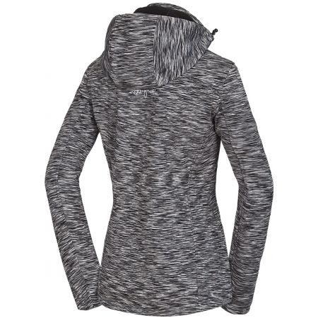 Women's sweatshirt - Northfinder LILU - 2