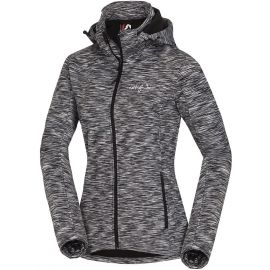 Northfinder LILU - Women's sweatshirt