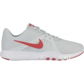 Nike FLEX TR 8 - Women's training shoes