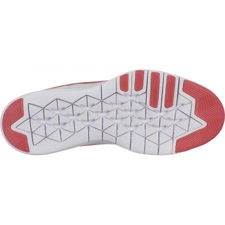 Dámská tréninková obuv - Nike FLEX TR 8 - 2