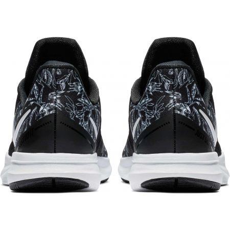 Дамски спортни обувки - Nike IN-SEASON TR 8 PRINT - 6