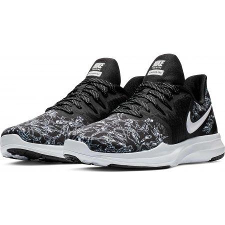 Дамски спортни обувки - Nike IN-SEASON TR 8 PRINT - 3