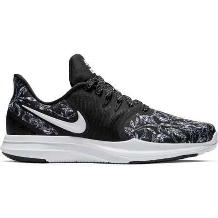 Nike IN-SEASON TR 8 PRINT - Dámská tréninková obuv