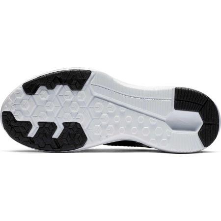 Дамски спортни обувки - Nike IN-SEASON TR 8 PRINT - 5