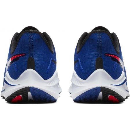 Pánská běžecká obuv - Nike AIR ZOOM VOMERO 14 - 6