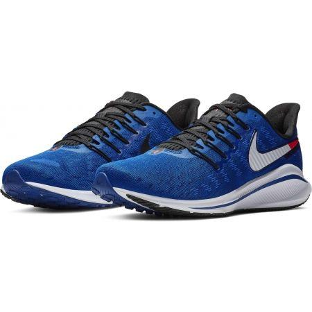 Pánska bežecká obuv - Nike AIR ZOOM VOMERO 14 - 3