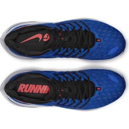 Pánska bežecká obuv - Nike AIR ZOOM VOMERO 14 - 4