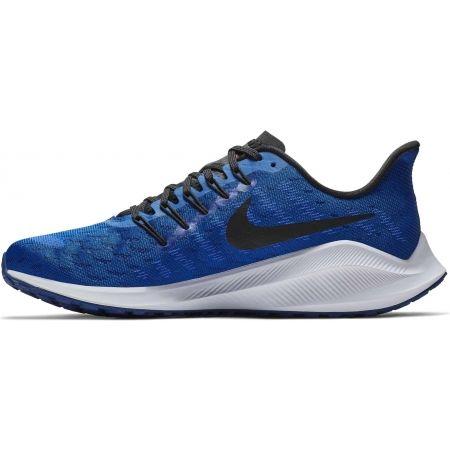 Pánska bežecká obuv - Nike AIR ZOOM VOMERO 14 - 2