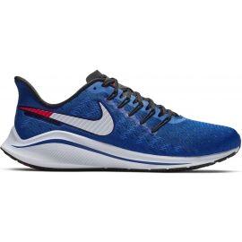 Nike AIR ZOOM VOMERO 14 - Pánská běžecká obuv