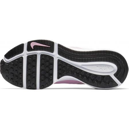 Dievčenská bežecká obuv - Nike STAR RUNNER GS - 5