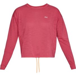 Under Armour WHISPERLIGHT CROPPED COVER UP