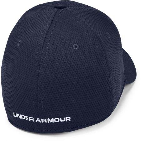 Chlapecká kšiltovka - Under Armour BOY'S BLITZING 2.0 - 2